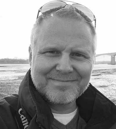 Jason Alexander profile image